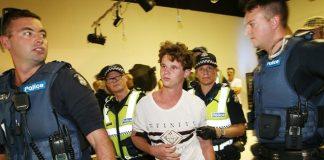 Dapat Dana 500 Juta, Will Connolly Akan Berikan Untuk Korban Teror Selandia Baru