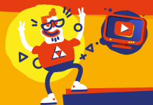 Fenomena Milenial dan Youtuber