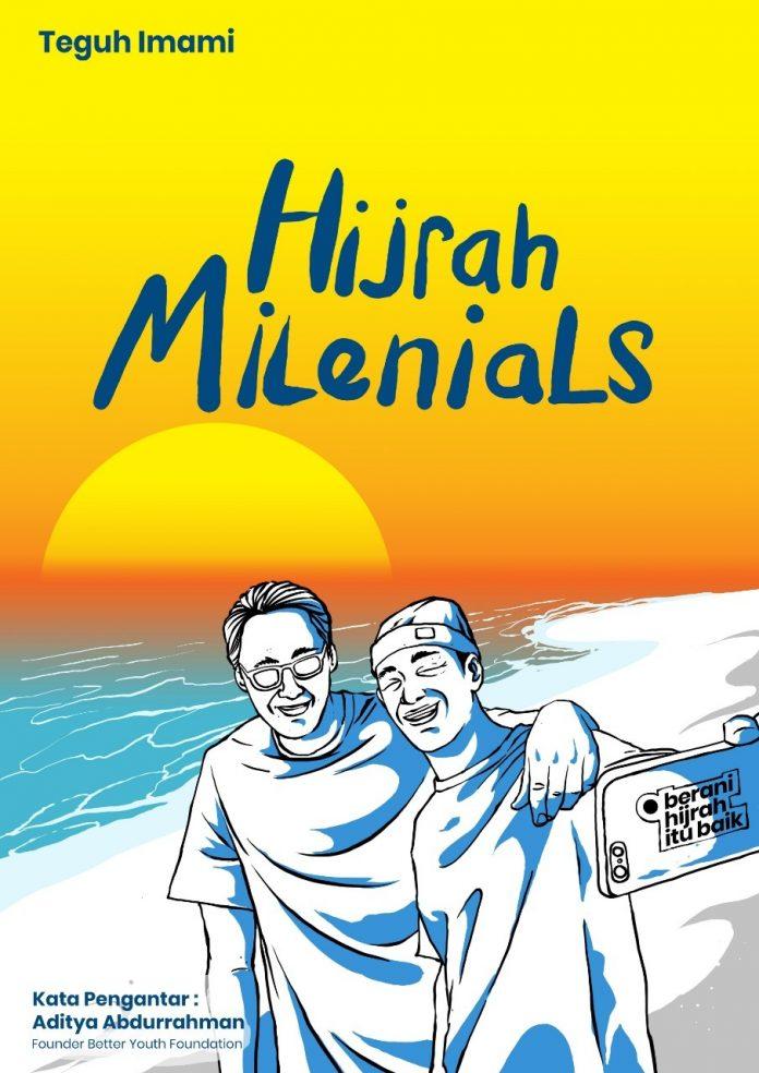 Hijrah Milenials