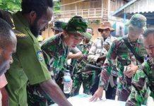 Kasus Penyerangan Pekerja Trans Papua dan Ancaman Disintegrasi Bangsa