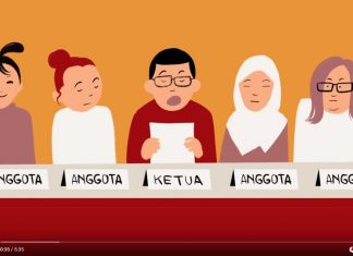 Mencermati Video Berbahasa Cina