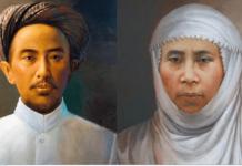 Sejarah Poligami Kiai Haji Ahmad Dahlan