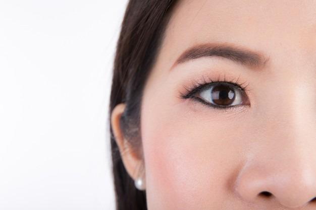 Sunah Pakai Celak mata untuk Kecantikan dan Kesehatan