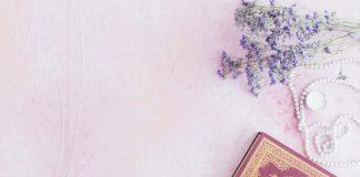 Tadabbur Surat Al Baqarah Ayat 122