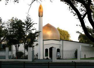 Terorisme dan Peta Gobal Memerangi Islam