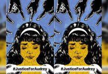 Aliansi Cinta Keluarga Kecam Penganiayaan Remaja Putri di Pontianak