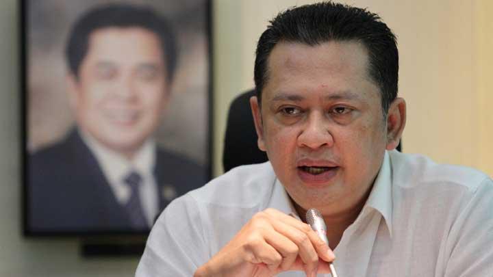 Bambang Soesatyo Laporkan Caleg dan Petugas TPS yang Curang