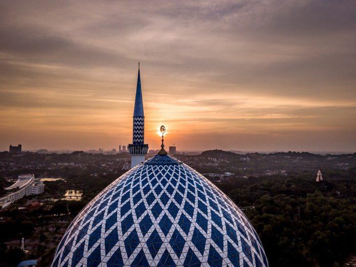 Bersiap Diri Menyambut Bulan Ramadhan Istimewa