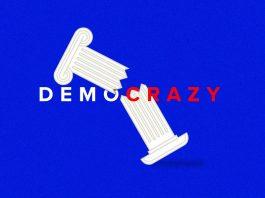 Demokrasi dan Nasib Suatu Bangsa