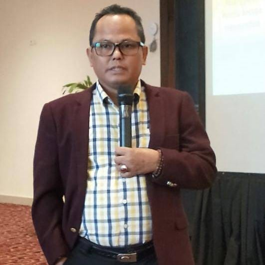 Bawaslu Riau Minta Masyarakat Bantu Berikan Foto C1 ke Pengawas