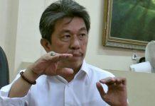 Komite Independen Pemantau Pemilu Indonesia Perlu Koreksi Mendalam