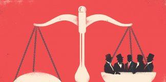 Meneropong Nilai-Nilai Demokrasi yang Tercederai