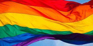 Minta Brunei Batalkan Hukum Rajam Bagi LGBT, PBB: Itu Hukuman Kejam
