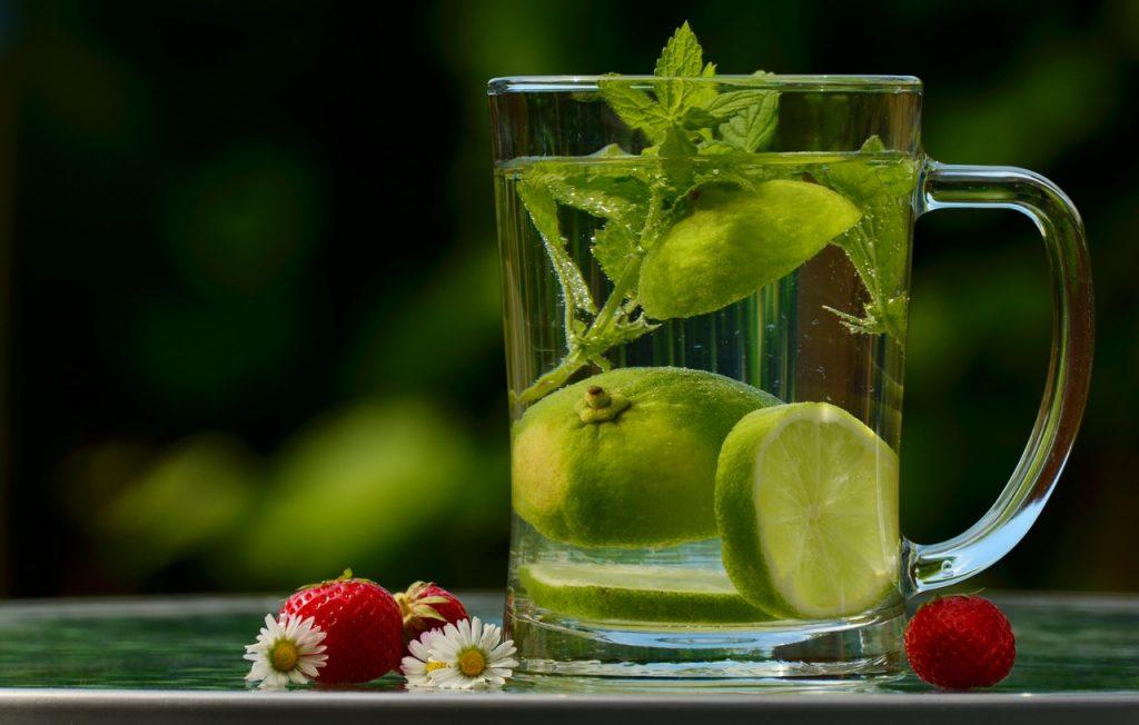 Naqi', Minuman Sehat Favorit Rasulullah