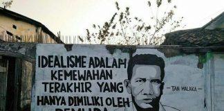 Riwayat Hidup Bapak Republik Indonesia