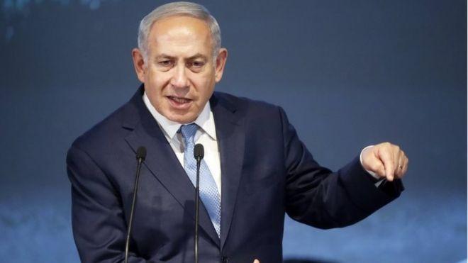 Siapa pun Perdana Menterinya, Israel Takkan Biarkan Palestina Merdeka