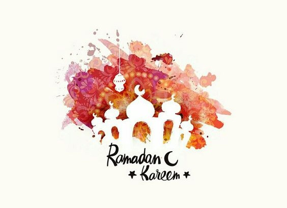 Cara Menyambut Ramadhan