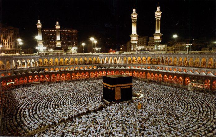 Ini Dia 6 Perbedaan Bulan Puasa di Mekkah dengan di Indonesia