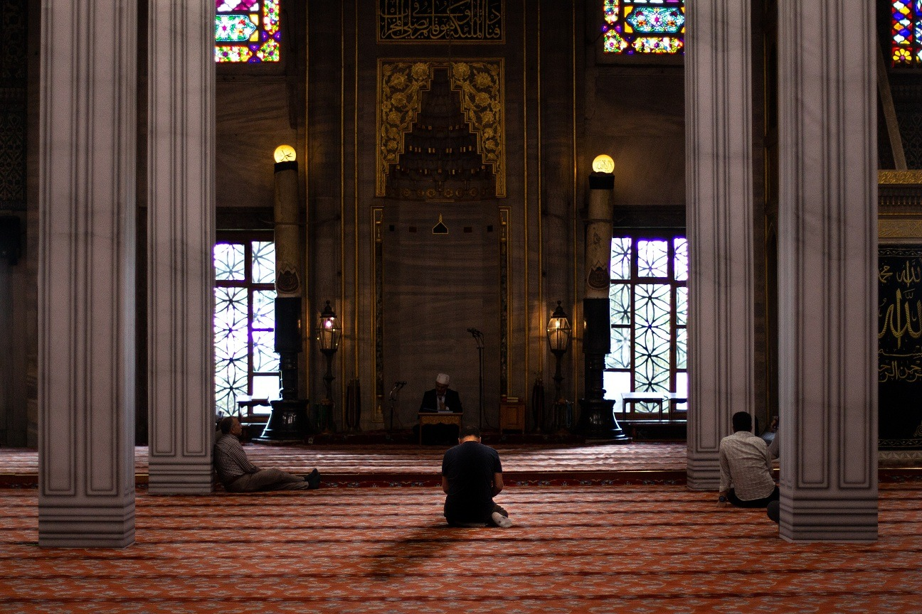 Istimewakah Bulan Ramadhan bagi Kita