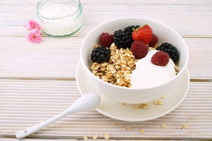 Menu Buka Puasa yang Sehat Bagi Penderita Diabetes