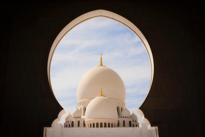 Tadabbur Surat Al Baqarah 183-186 Bahagia Sambut Ramadhan