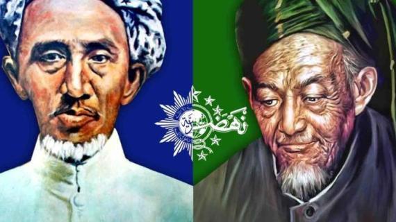 Muhammadiyah dalam Pandangan Kiai Hasyim Asy'ari
