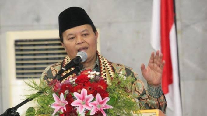 Putusan MK, Hidayat Nur Wahid NKRI dan Demokrasi Indonesia Dipertaruhkan