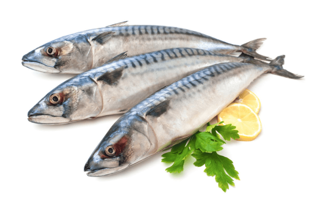 5 Jenis Ikan asin paling digemari masyarakat Indonesia