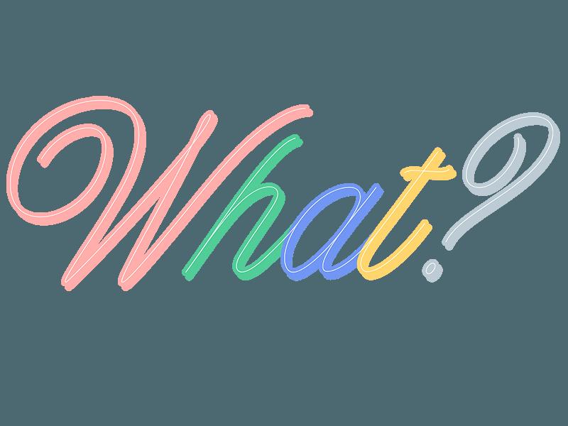 7 Tips Belajar Bahasa Inggris secara Efektif
