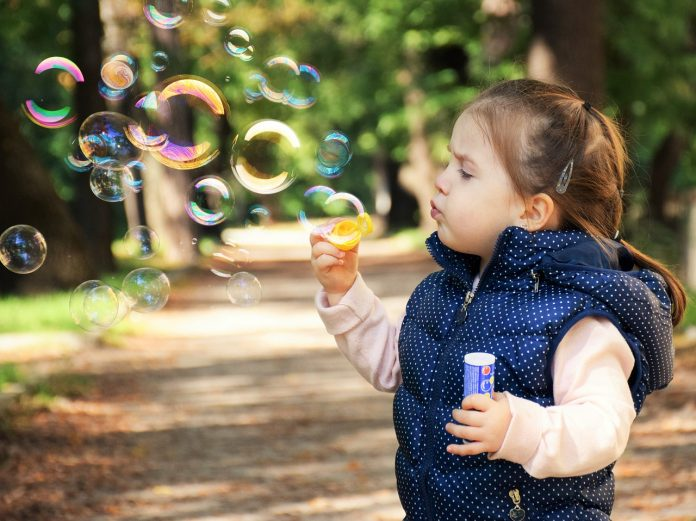 Apakah Suasana Rumah Dapat Merangsang Kecerdasan Anak