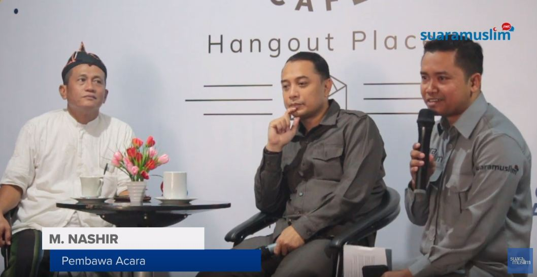 Masa Depan THR dan Ludruk di Surabaya