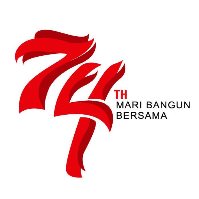 74 Tahun Indonesia; Merajut Kembali Keindonesiaan dengan Pancasila dan UUD 1945 Asli