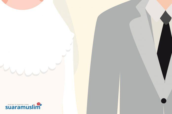 Asyiknya Taaruf Sejati dalam Bingkai Islami (Part I)