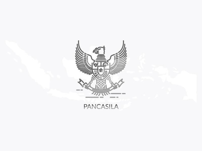 Meluruskan Kembali Negara Proklamasi 17 Agustus 1945 Berdasarkan Pancasila