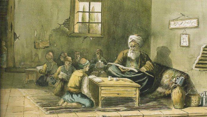 Orang Syiah dan Muhammadiyah Ikut Imam yang Mana