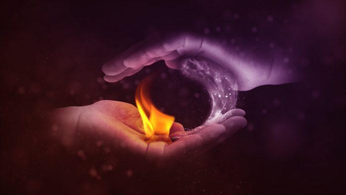 Menggali Spirit Perang Badar