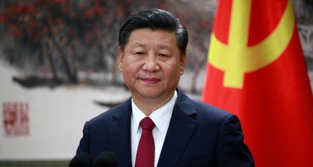 Tiongkok Disebut Retas Perusahaan Telekomunikasi Asia untuk Memata-matai Uighur