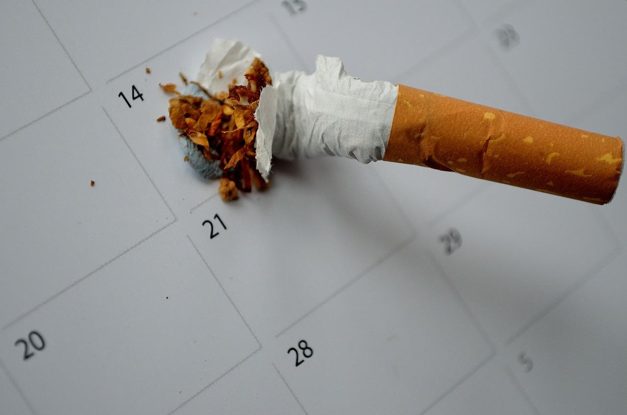 Daftar Harga Rokok per Bungkus di 20 Negara, Indonesia Paling Murah