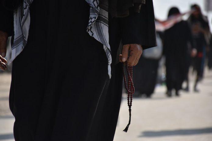 Fatwa MUI tentang Islam Jama'ah