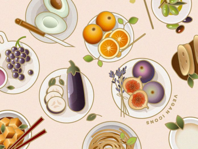 Hari Pangan Sedunia, Bantu Sesama dengan Berbagi Makanan
