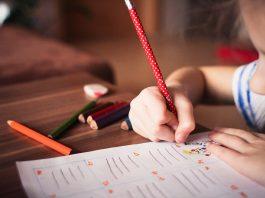 Kenali dan Gali Kompetensi Anak