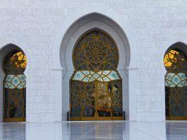 Kisah Ummu Mihjanah dengan Pribadi Muslim Terbaiknya