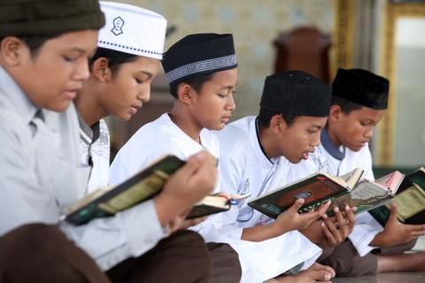 Mengenal Ciri Khas Pondok Pesantren Muhammadiyah