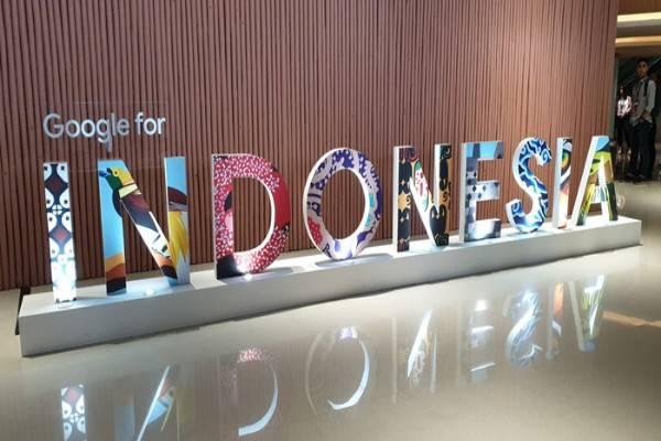 Pemerintah Aceh Datangi Perwakilan Google Indonesia Minta Perbaiki Sistem Terjemahan