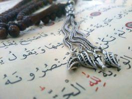 Perlunya Al Quran Diturunkan
