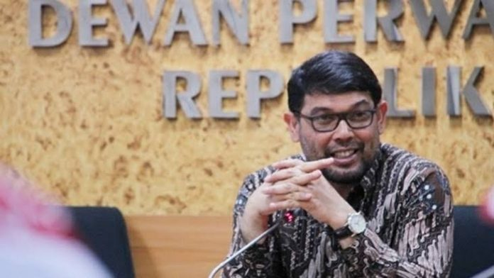 Politisi PKS: Kasihan Rakyat Dijejali Isu Radikalisme Terus