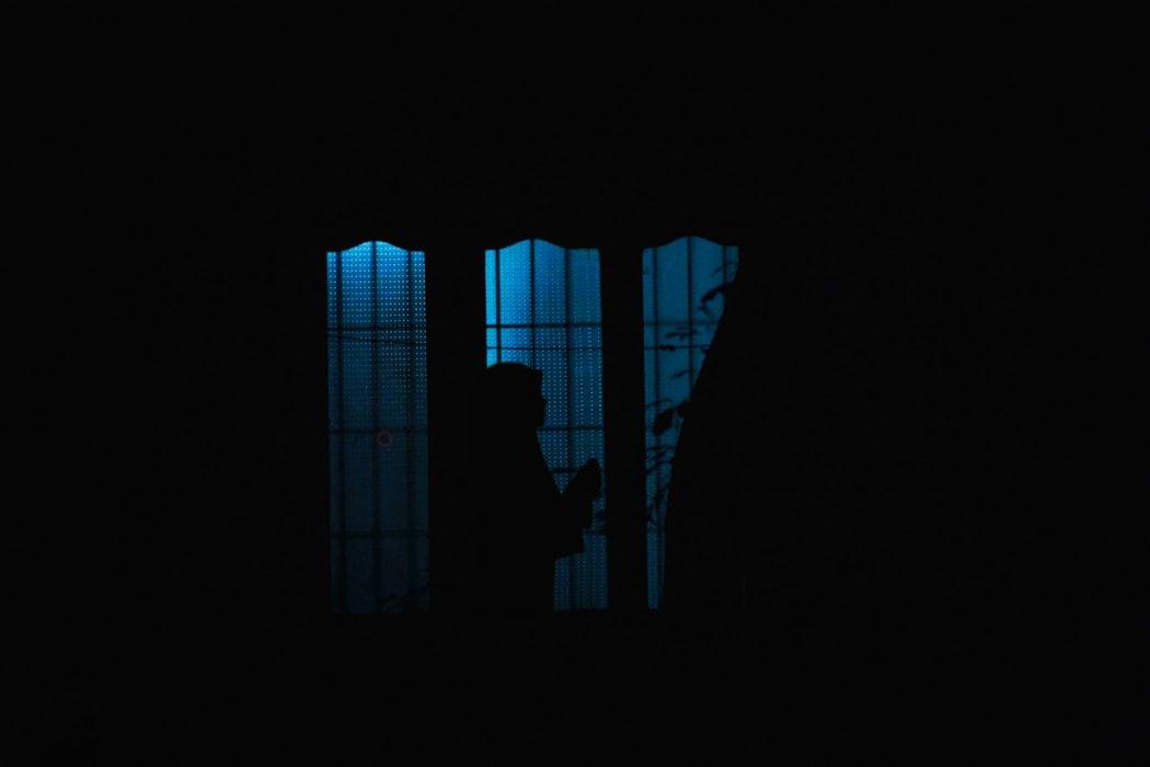 Saat Hadapi Pilihan Sulit, Mintalah Jawaban Melalui Shalat dan Doa Istikharah