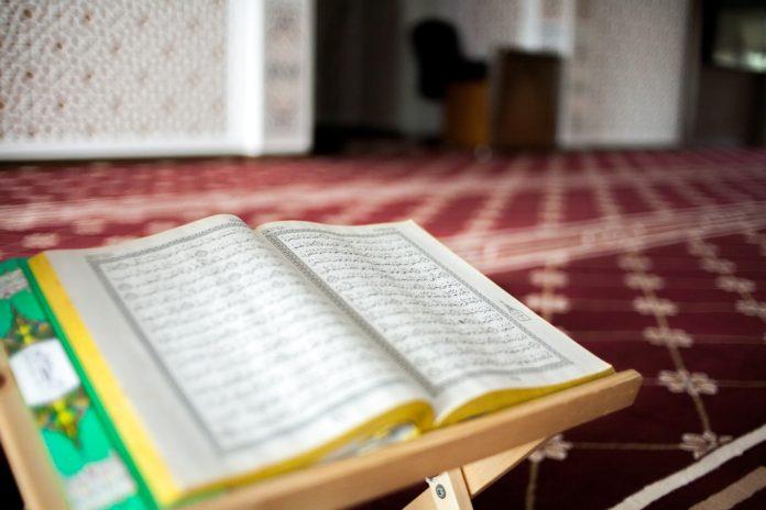 Sejarah Al Quran, Cara Diturunkan, dan Pembagiannya