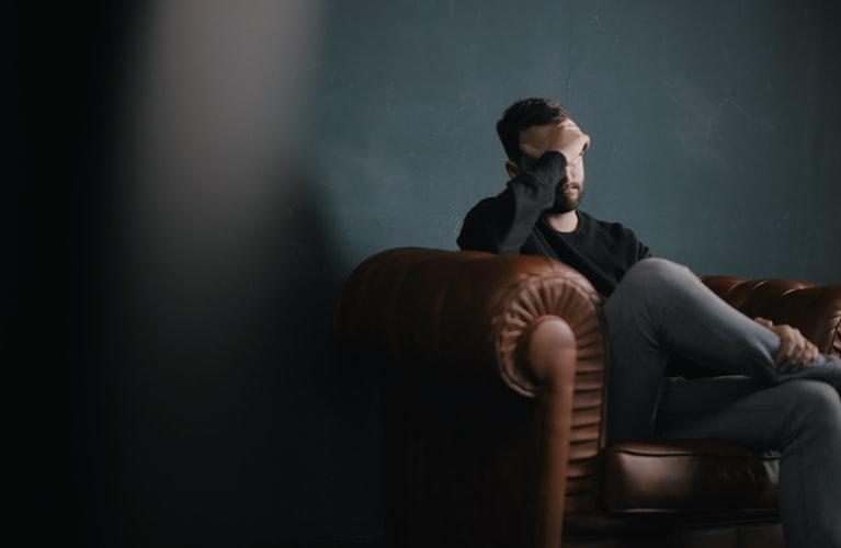 5 Sikap Manusia terhadap Pertolongan Allah