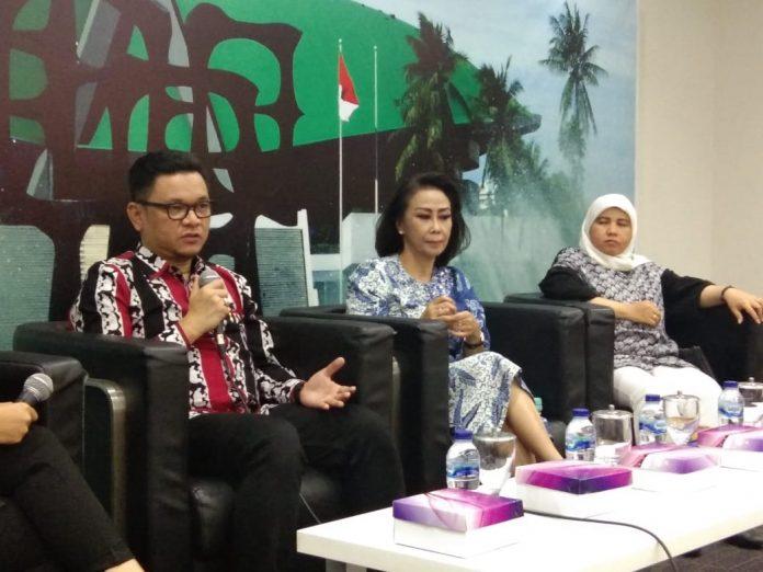 Aset First Travel Disita Negara, Komisi VIII DPR Pemerintah Gagal Melindungi Korban